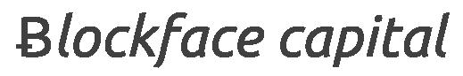 Blockface Capital